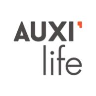 Visuel pour Vente de tickets-dons à AUXI'Life Cherbourg