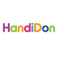 Visuel pour HandiDon à Saint Lô