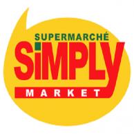 Visuel pour Stand APF au Simply Market de Gaillon